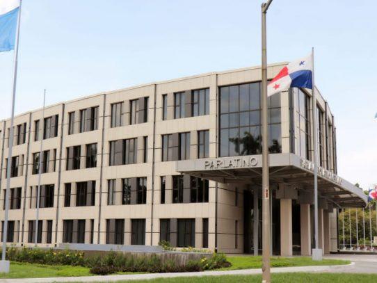 Parlatino anunció diálogo regional sobre combate al crimen transnacional organizado