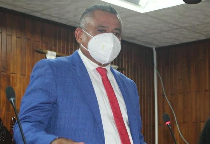 Consejo Municipal de La Chorrera solicita medidas sanitarias más enérgicas