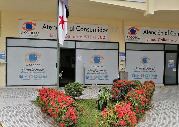 Central de Acodeco cerrada hasta el 11 de diciembre por casos de Covid-19