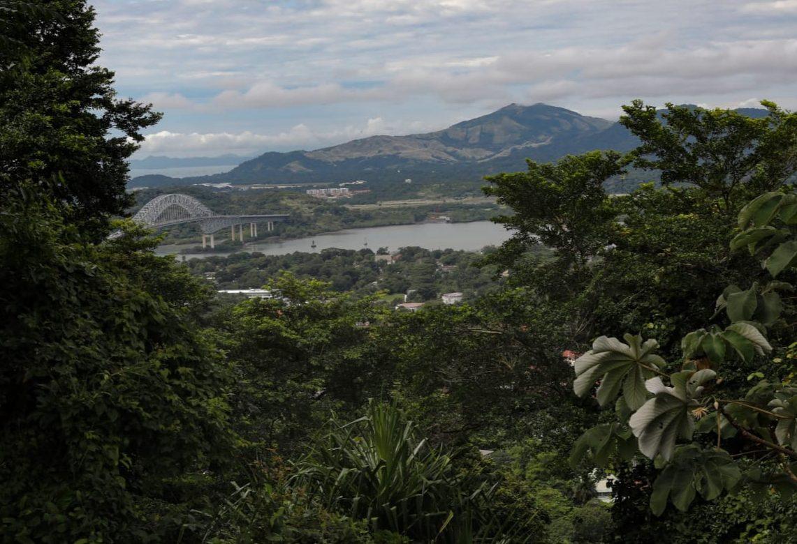 Panamá hace llamado para combatir el cambio climático