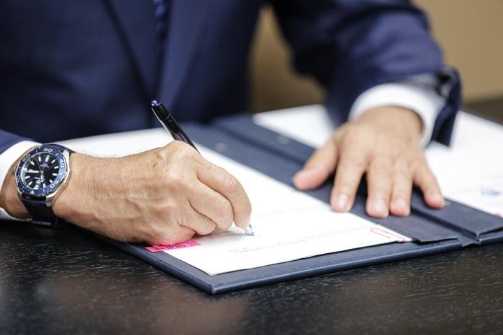 Gobierno Nacional aprueba primera opción de compra para arrendatarios de áreas revertidas