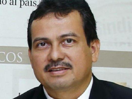 Fundación Panamá Primer Mundo se retira de la Comisión Nacional de Reformas Electorales