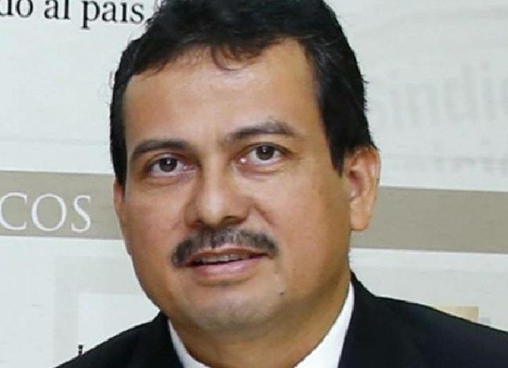 Fundación Panamá Primer Mundo elige nueva junta directiva para 2021