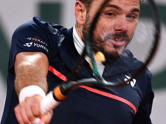 Andy Murray recibe una invitación para el Abierto de Australia