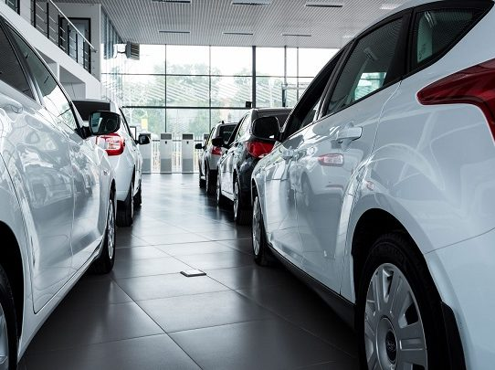 Investigan presunta estafa en venta de vehículos en Chiriquí
