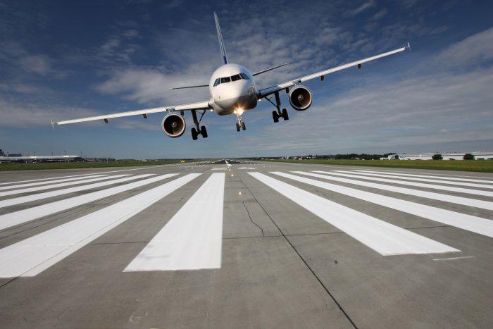 Aerolíneas prevén pérdidas por USD 47.700 millones en 2021 (IATA)