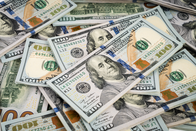 Resumen de la situación de las empresas financieras en el país