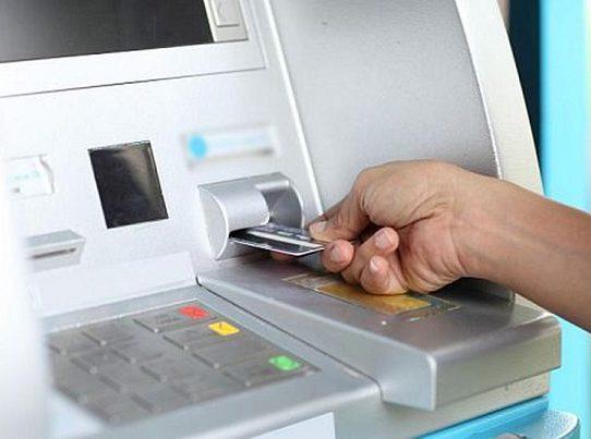 Cuidado con el uso indebido de tarjetas de crédito y débito