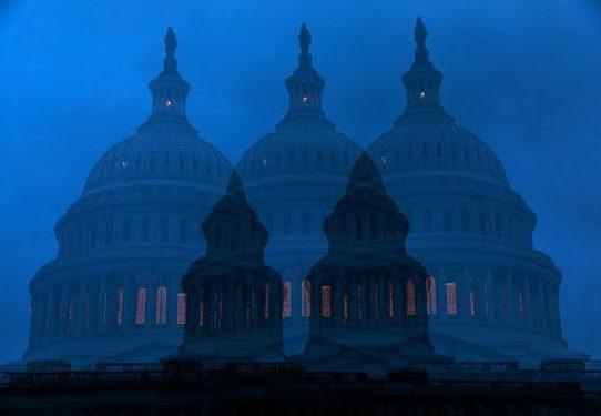 Opinión: Tal vez se necesiten en el Congreso más personas egresadas de la universidad de la vida