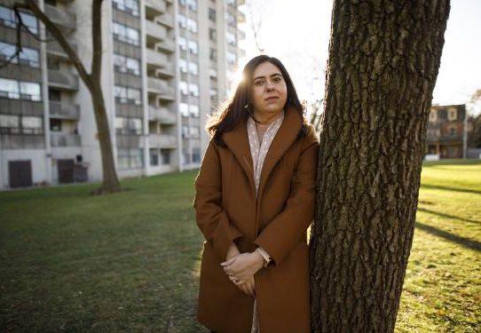 'Juegan con nuestra vida': ¿Qué va a pasar con los 'dreamers' del DACA?