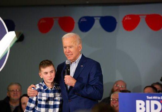 Opinión: Cómo hizo el equipo digital de Biden para dominar a la campaña de Trump en internet