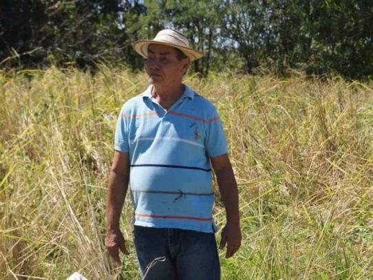 Fallece el exprodurador de la administración, Donatilo Ballesteros Samaniego