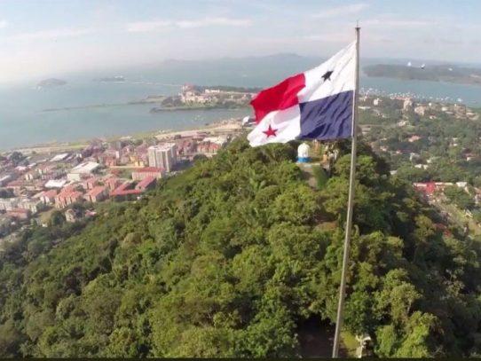 Fundación Panamá Primer Mundo considera la urgente necesidad de fundar una nueva República