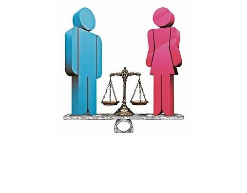 Aprueban 50% de participación femenina en los procesos electorales