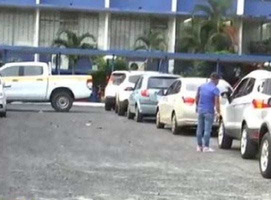 Minsa colocará más centros de hisopados ante el aumento de solicitud de pruebas