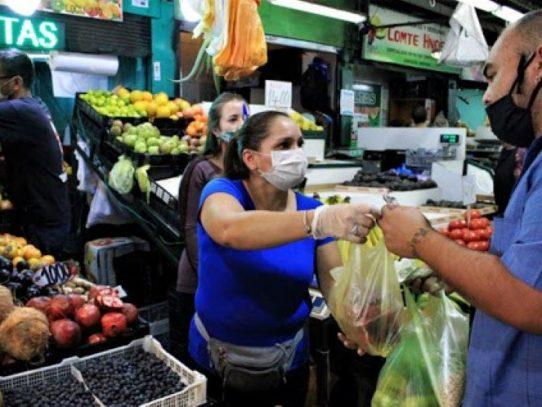 CEPAL proyecta desplome en inversión extranjera directa en la región