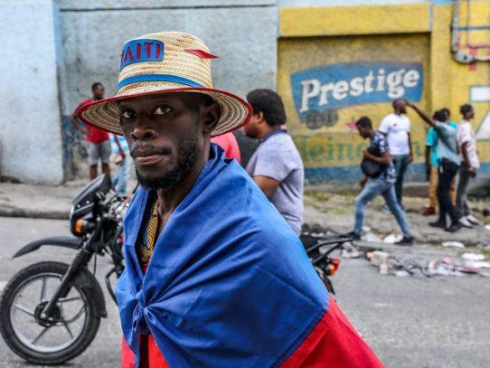 Haití celebrará elecciones y referéndum constitucional en 2021