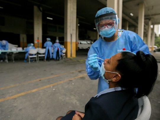 Minsa reporta 38 muertes más por Covid y 4,135 nuevos casos