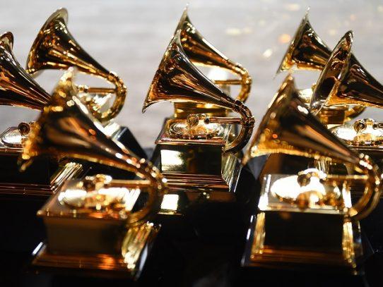 """Los Grammy eliminan sus comités """"secretos"""" tras las críticas recibidas"""