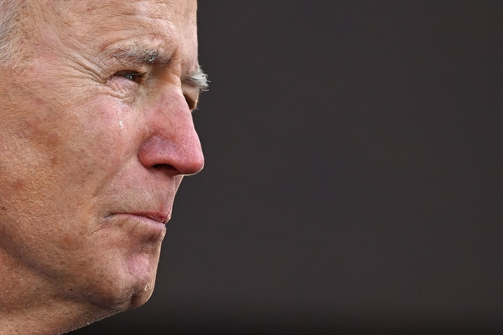 Biden acelera en la lucha contra el coronavirus en EE.UU.