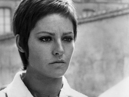 Murió la actriz Nathalie Delon, que fue esposa de Alain Delon