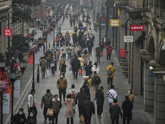 China aprueba ley contra sanciones extranjeras