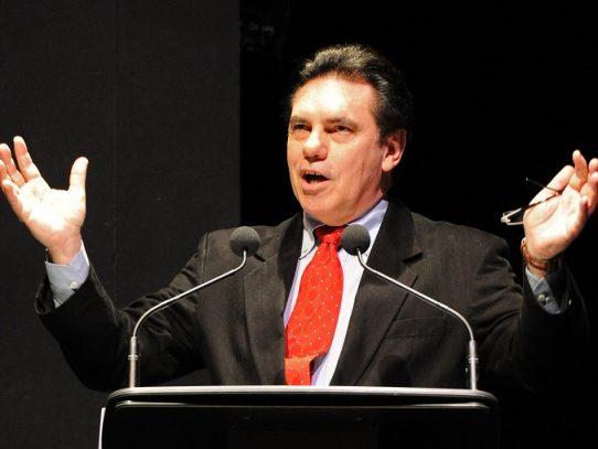 La Ópera regresará a Sídney después de nueve meses de pausa provocada por el virus