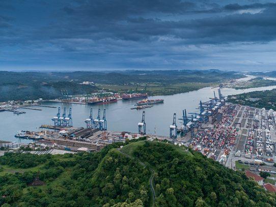 Buscan optimizar las rutas marítimas para el suministro y distribución de la vacuna de la Covid-19