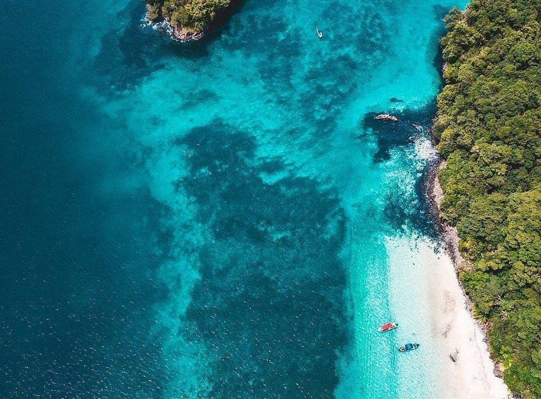 ATP aseguró que habrá fondos suficientes para promoción turística internacional
