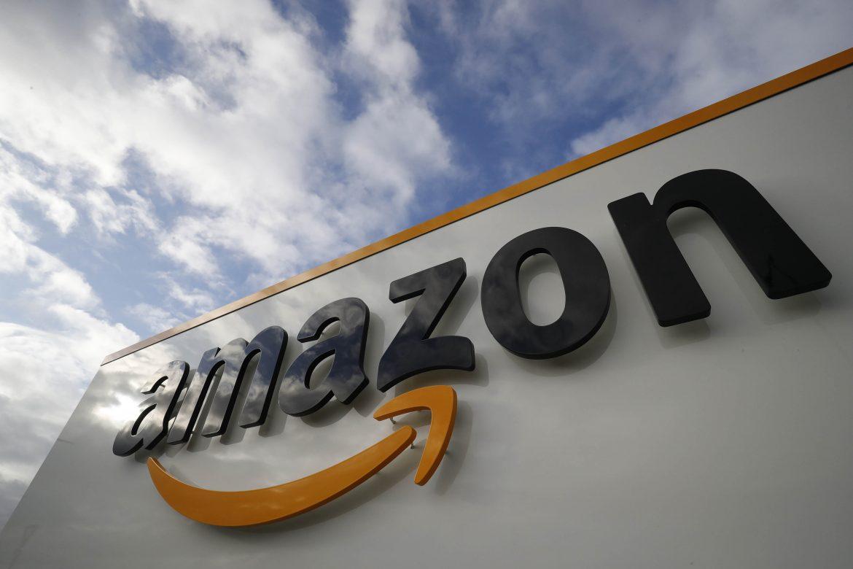 Votación histórica sobre primer sindicato de Amazon en EE.UU. llega a su fin