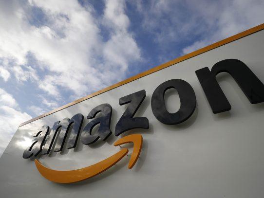 Amazon donará más de USD 2,65 millones a productoras de América Latina por covid-19