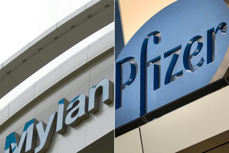Pfizer confirma que reducirá el ritmo de entrega de sus vacunas a finales de enero