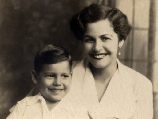 Nunca más ignoradas: Dedé Mirabal, la mujer que se esforzó por mantener vivo el legado de sus hermanas asesinadas