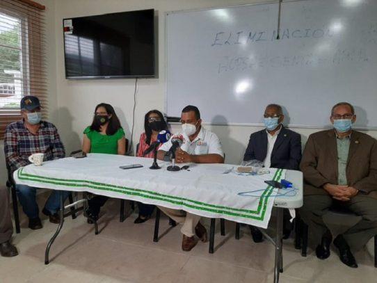 Anagan respalda acciones del Gobierno ante proceso de Costa  Rica a Panamá ante la OMC