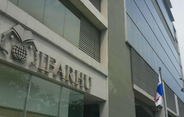 IFARHU convoca a estudiantes discapacitados interesados en solicitar becas
