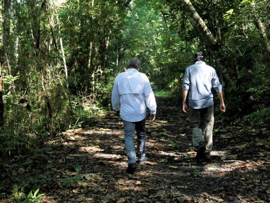 Plan Maestro de Turismo Sostenible marca la ruta de esta actividad