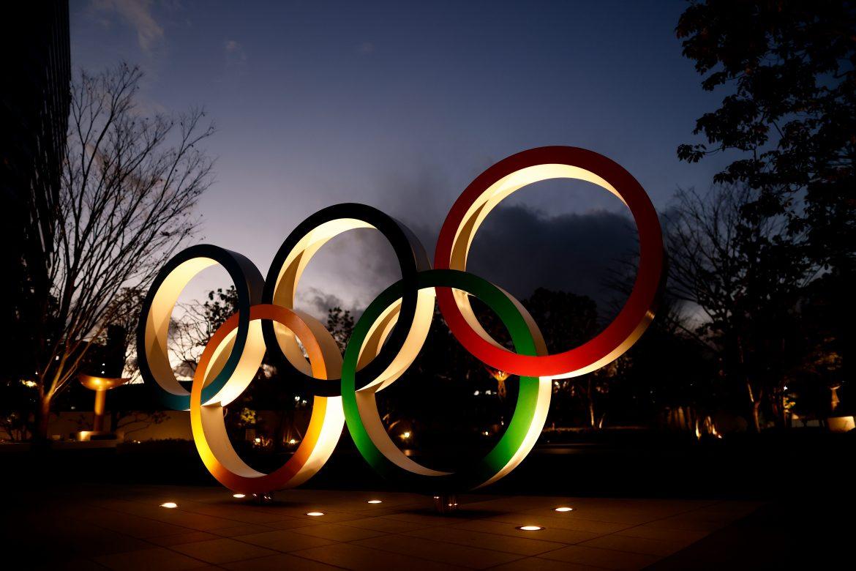 Las finales del sábado en los Juegos de Tokio