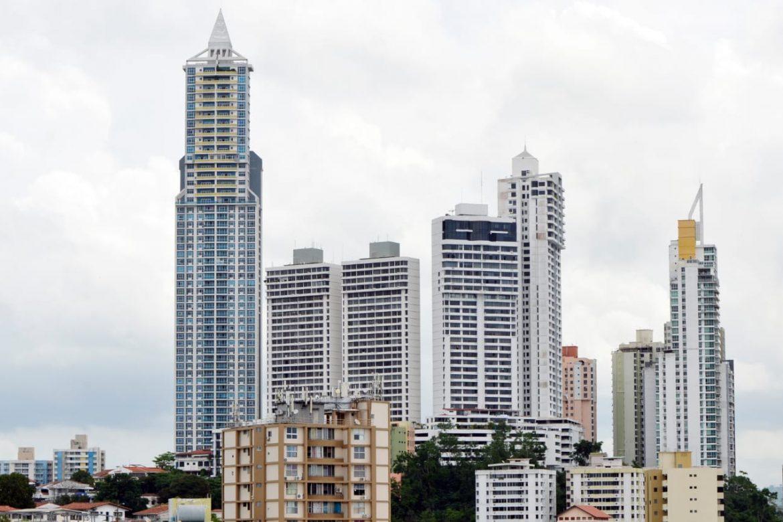 Más de 6 mil unidades inmobiliarias incorporadas al régimen PH en 2020
