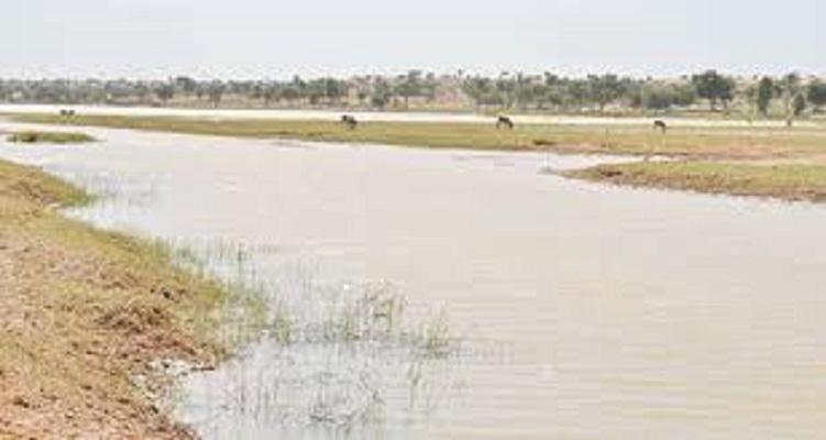 """""""Numerosos"""" muertos en Níger en un ataque de hombres armados"""