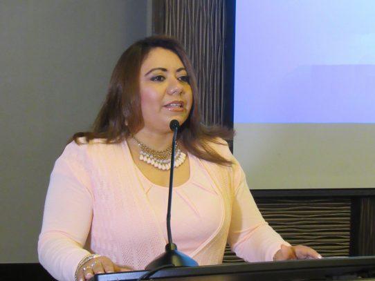 Corregimiento El Muñoz quiere ser parte en proceso de vacunación contra el Covid-19