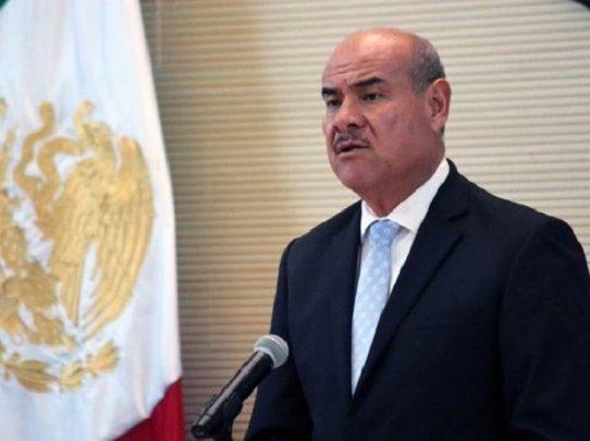 Asesinan a diputado local de violento estado mexicano de Guanajuato