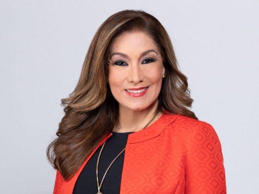 Presidente Cortizo designa a María Elena Barrios como Directora General de Comunicación