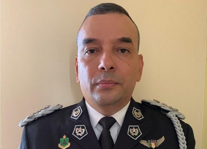 Presidente Cortizo designa a Gabriel Medina como director de la Policía Nacional