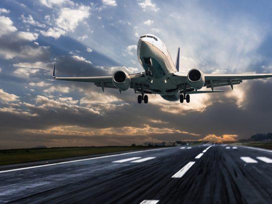 La transformación de la industria aérea en medio de un turbulento panorama