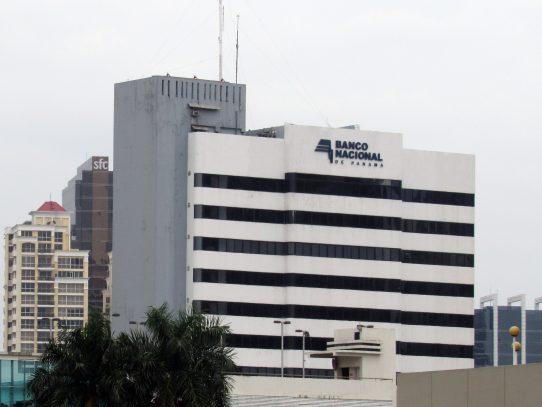 Banconal recuerda a clientes comunicarse si requieren continuar en plan de Alivio Financiero