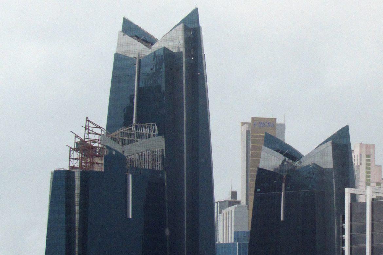 Sala Tercera de lo Contencioso Administrativo reitera su competencia en caso Soho Mall