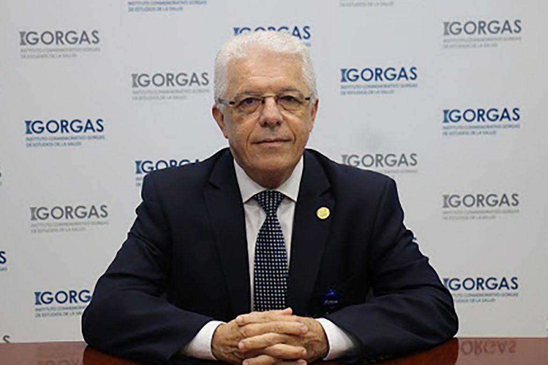 Gorgas actualizó la lista de laboratorios para pruebas del Covid-19