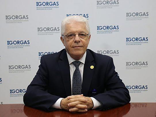 Director del Gorgas detalló las variantes de Covid-19 que circulan en Panamá