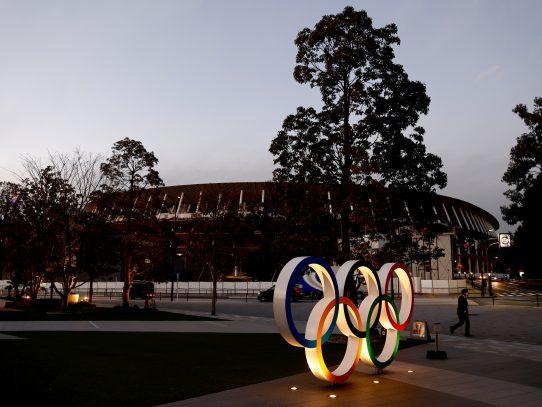 Los Juegos Olímpicos de Tokio se mantienen pese a estado de emergencia, según organizadores