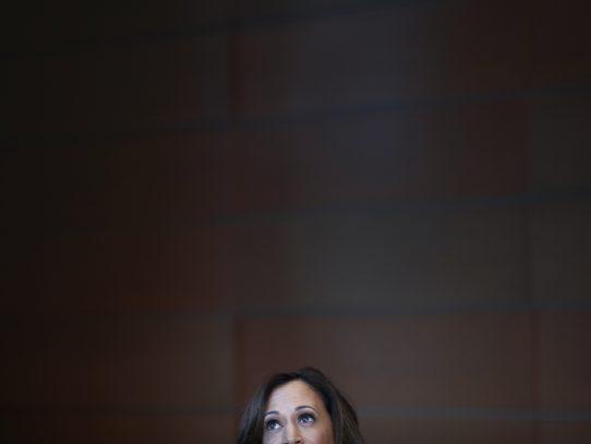 Por qué Kamala Harris y las 'primeras veces' importan, y dónde no dan la talla